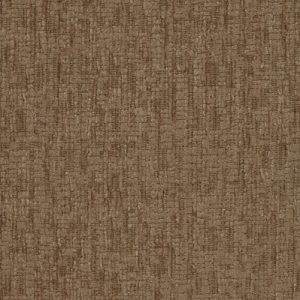 2234K-Taupe