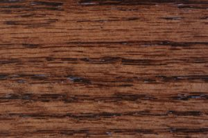 109 Dark Walnut S-12