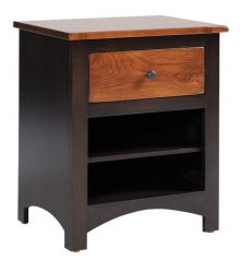 Amish Nightstands