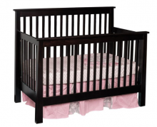Organic Baby Furniture