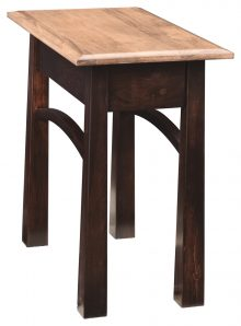 Amish Occasional Tables